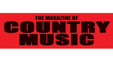 The Magazine of Country Music Detroit