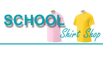 School Shirt Shop of Detroit