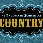 Chocolate Jubilee logo