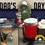 Father's Day gift ideas at Scott Colburn Boots and Western Wear