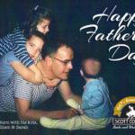SCWW 0617 fathers day scott