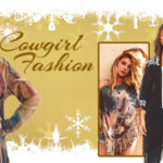 Scott Colburn Boots and Western Wear cowgirl fashions
